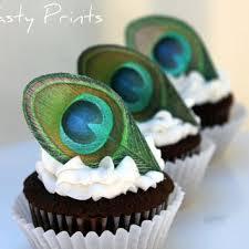 edible cake decorations shop edible cupcake decorations on wanelo