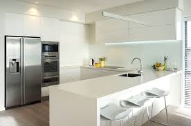 designer kitchen ideas designer kitchens nz looking for a custom kitchen design kitchen