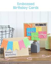 523 best party ideas images on pinterest birthday party ideas