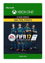 fifa 15 amazon black friday fifa 17 ultimate team 2200 fifa points xbox one download code