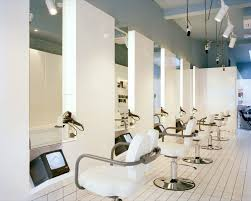 beautiful hair salon design ideas and floor plans gallery
