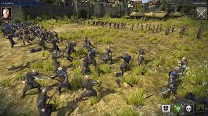 total war battles kingdoms for android free total war
