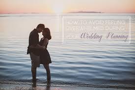 Simple Wedding Planning Cherry May Ward Koh Samui Wedding Photographer