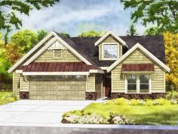 3 Car Garage Homes by Blog Archives East Valley New Homes In East Boise Id