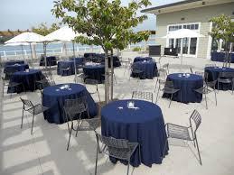 linen rentals san diego navy blue table linens 09 14 13 wedding linen