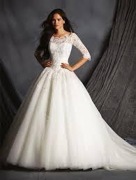 bridal gowns gemini bridal