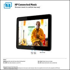 amazon com hp omni o10 5600us 10 1 inch 32 gb tablet graphite