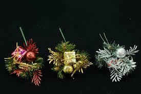christmas picks clearance items florist picks
