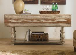 Drop Leaf Console Table Furniture Wakefield Drop Leaf Table
