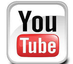 membuat akun youtube di hp cara daftar akun youtube cara membuat akun cara buat akun youtube