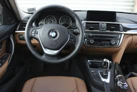 bmw 328ix review the 2014 bmw 328i xdrive wagon is a proud member of a