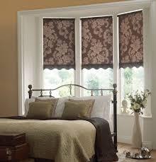 kitchen blinds ideas uk roller blinds astley bridge blinds