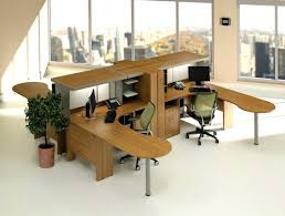 Upscale Home Office Furniture Astounding Size Of Home Office Furniture Desk Luxury Home