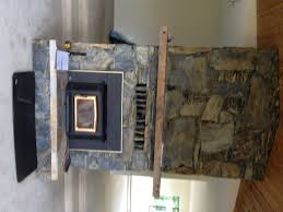 old fireplace inserts fireplace inserts victoria bc area flue guru