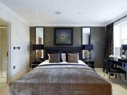 bedroom layout ideas bedroom soft furnishings bedroom ensuite remodeling ideas bedroom