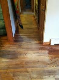 01752 marlborough how to restore hardwood floors without sanding