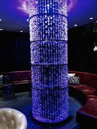 51 best nightclub design images on club