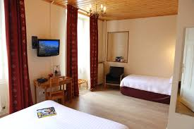 villard de lans chambre d hote chambre hotel villard de lans chambre grand confort villard de lans