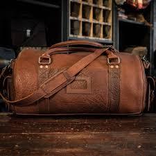 Mens Rugged Fashion Buffalo Jackson Rugged Leather Goods U0026 Clothes For Men