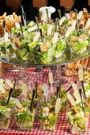 Caesars Dinner Buffet by Lindsay Love This Idea For Your Dinner Buffet Fits In Nicely