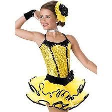 Jazz Dancer Halloween Costume 19 Recital Costume Images Costume Ideas