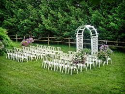 cheap wedding venues in maryland wedding wedding venues in md wedding venues in county ga