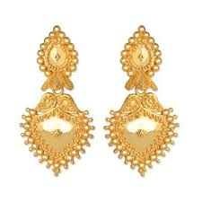 holy gold jewellery limited