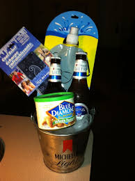 fathers day baskets 70 best baskets images on gift basket ideas gifts and