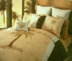24 Piece Comforter Set Queen 57 Best Bedding Bed In A Bag Images On Pinterest Bed In A Bag