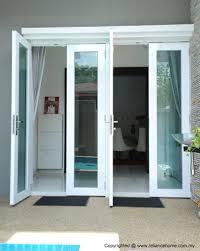 Corner Cabinet With Glass Doors Kitchen Astonishing Kitchen Corner Cabinet Cabinet Glass Doors