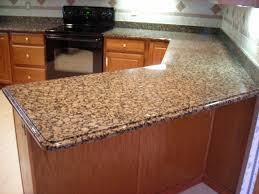 new countertop materials kitchen new countertop materials and 2017 different types of