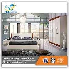 Sell Bedroom Furniture 2017 Fancy Bedroom Furniture Yuanwenjun