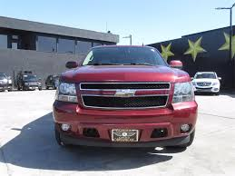 100 2009 tahoe lt owners manual 2008 chevrolet tahoe lt