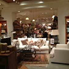 Pottery Barn Locations Ma Pottery Barn Closed Furniture Stores 85 Providence Pl