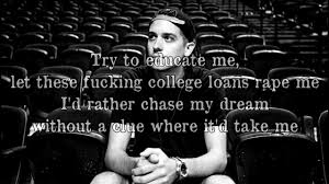 Coming Home Quotes by G Eazy Quotes