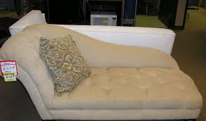 Storage Chaise Lounge Furniture Praiseworthy Design Of Bts Jungkook Sofa Lyrics Amazing Sofia