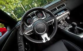 2011 camaro 2ss specs 2011 chevrolet camaro convertible 2ss editors notebook