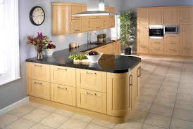 fitted kitchens brucall com
