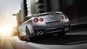 nissan gtr matte silver about the nissan gt r nissan gt r direct