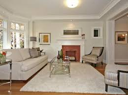 Living Room Awesome Simple Living by Living Room Awesome Large Living Room Furniture Interior In