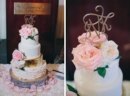 Wedding Cake Edmonton Jenny U0026 Kyle Edmonton Wedding Photographers Twitchy Finger