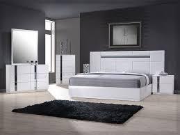 moderne schlafzimmer set 01 wohnung ideen