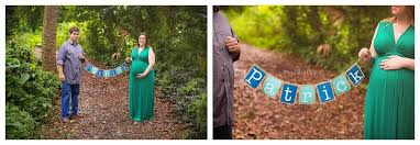 maternity photographers near me maternity orlando newborn photographer orlando maternity
