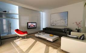 room inspiration ideas fascinating designing minimalist living home design u layout ideas