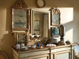 simple decorate with mirrors beautiful design hallway decorating