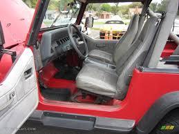 jeep sahara interior 1990 jeep wrangler sahara news reviews msrp ratings with