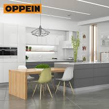 kitchen cabinet colors modern oppein cambodia project grey kitchen cabinet colors modern kitchen cabinet buy kitchen cabinet colors modern kitchen cabinet kitchen cabinet