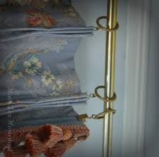 my a z guide of window dressing tips tricks and terms you should
