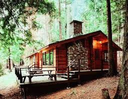 Small Cabin Home Best 25 Log Cabin Modular Homes Ideas On Pinterest Log Cabin