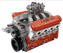 the v8 engine engines pinterest engine car chevrolet and